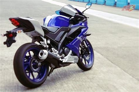 2018 yamaha r3 release date yamaha r15 v3 price top speed colours images release