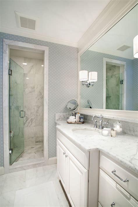 master bathroom remodel ladue roeser home remodeling