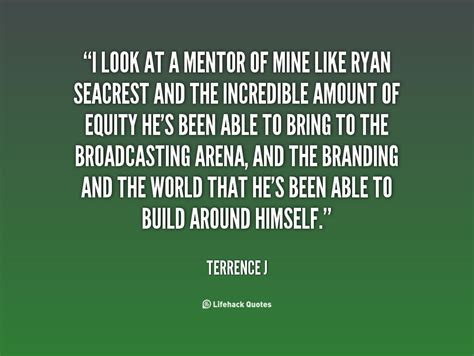 Mentoring Quotes Image Quotes At Relatably Com | mentoring quotes image quotes at relatably com