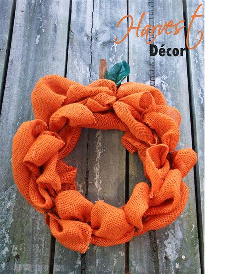 harvest crafts green owl crafts published harvest crafts
