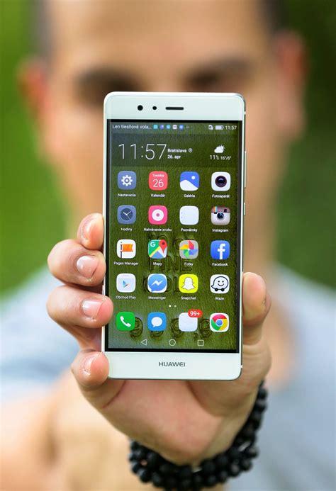 z iphone na android na iphone nem 225 no android valcuje top novinka z č 237 ny