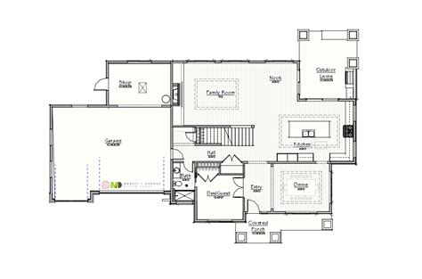 one madison floor plans monsef donogh design groupmadison park monsef donogh