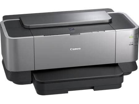Printer A3 Canon Pixma Ix7000 Canon Pixma Ix7000 A3 Colour Duplex Inkjet Printer Ix7000 Mwave Au