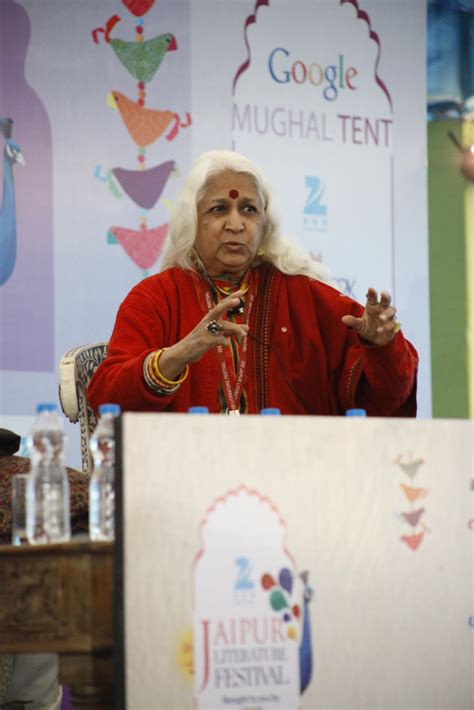 artist biography in hindi biography esther david