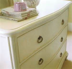 ivory bedroom furniture willis and gambier ivory bedroom furniture