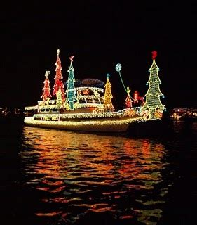 sam s boat kemah kemah christmas boat parade waterford yacht club