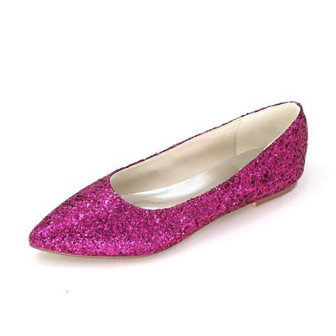 flat purple shoes popular purple flats buy cheap purple flats lots from