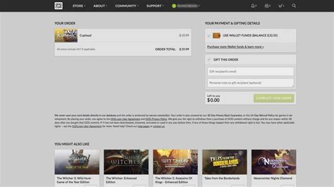 Gog Gift Card Amazon - last minute gift ideas cnet