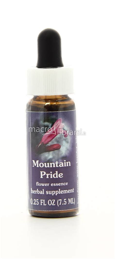 come prendere il magnesio supremo mountain pride fiori californiani fes quintessentials