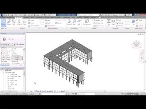 tutorial revit mep 2015 pdf full download autodesk revit mep 2015 tutorial keyboard