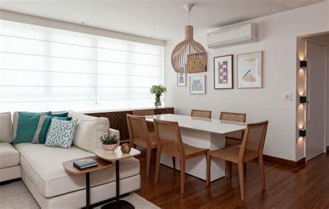 ideas modernas  decorar una casa pequenita como