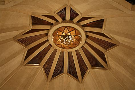 House Plan Symbols lotus temple new delhi the epitome of marvel and
