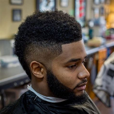 60 stunning curly mohawk designs 2018 bad boy style 60 stunning curly mohawk designs 2018 bad boy style