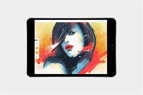 best photoshop apps the 100 best apps for every occasion digital trends
