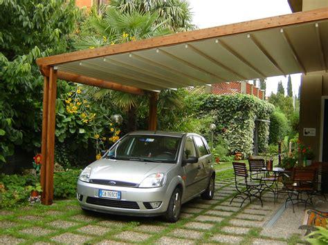 tettoie in legno per auto prezzi tettoie per auto in legno con tettoia prezzi giardino