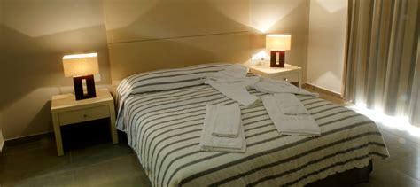 Capital Bedding by Capital Coast Resort Spa