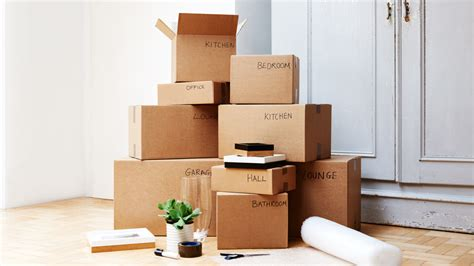 how to move house in the advantage property