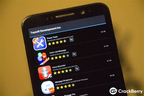 toysoft easter sale grab select apps for 50 percent