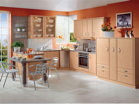 farben für esszimmer k 252 che orange farbe farben f 252 r k 252 che interieur ideen