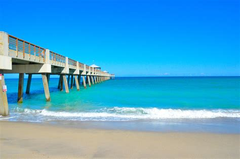 best of beaches 10 best florida beaches for families