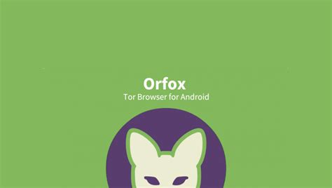 mobile tor browser tor project ups collaboration with orfox team to make tor