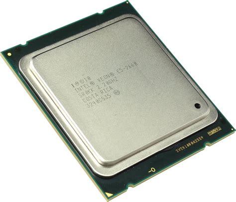 aliexpress xeon aliexpress com buy intel xeon e5 2660 sr0kk cpu 8 core 2