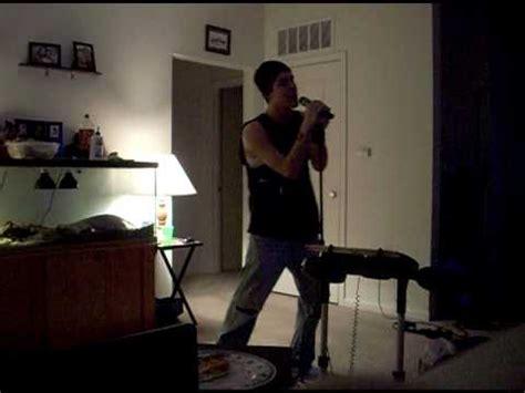 adam gontier three days grace vocal cover adam gontier three days grace vocal cover