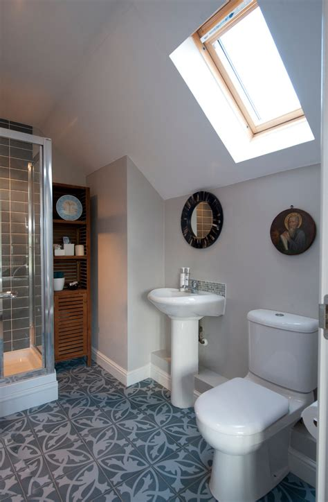 blue and grey bathroom blue and grey bathroom ideas