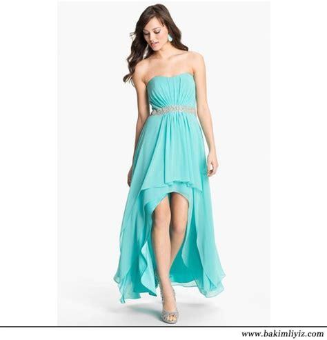 2013 n ksa arkas uzun abiye modas abiyemerkezi n ksa arkas uzun elbise modelleri5 bed mattress sale
