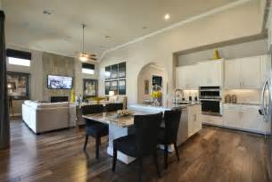 Family Kitchen Design design kitchen design family room design likable small eat in kitch