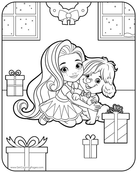 coloring page sunny day best hair dryer coloring page get coloring pages