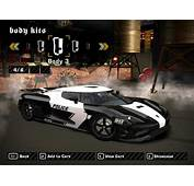 Koenigsegg Agera R By Ineedforspeed007  Need For Speed