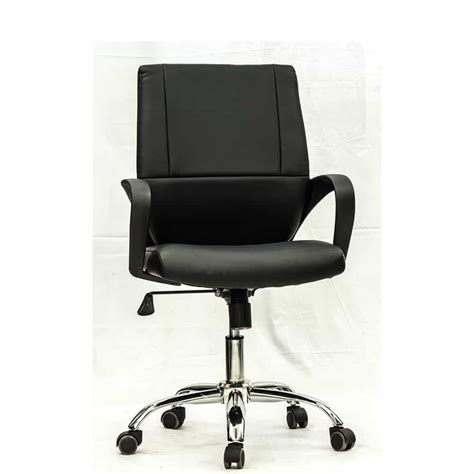 armchair price armchair price best office chairs for lower back pain
