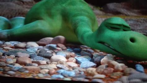 film met dinosaurus the good dinosaur indrukwekkende film in de beste disney