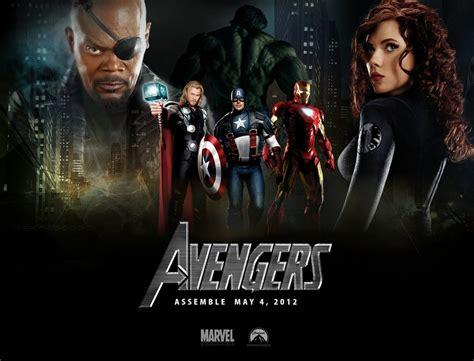 s day trailer espa ol tr 225 iler oficial espa 241 ol los vengadores 2012 zin 233 filos