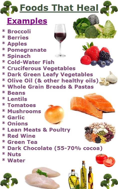 healthy fats in the bible foods that heal