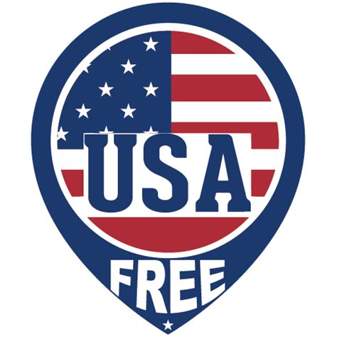 best vpn usa usa vpn appstore for android
