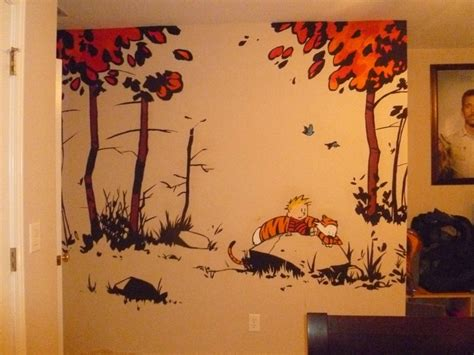 17 best images about calvin hobbes on last