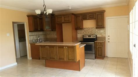 2 bedroom apartment for rent in kingston jamaica 2 bedroom 2 5 bathroom apartment for rent in golden acres
