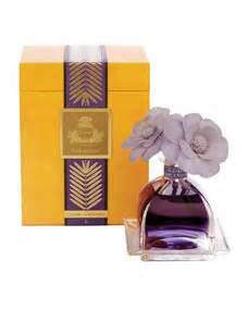 Dijamin Parfum Mobil California Scent Orange Blossom 30 Day agraria lavender rosemary airessence diffuser 7 4 oz 218 ml
