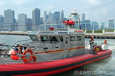 fishing boats for sale nyc fishing boats for sale in los angeles used boats on html