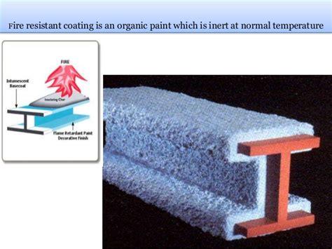 resistant coating benefits