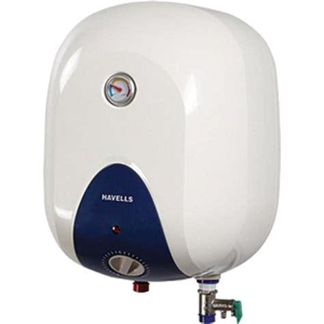 best water heater top 6 best water heater geyser brands in india world blaze