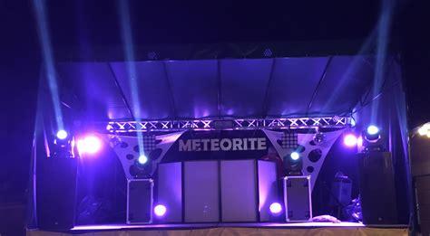 location eclairage toulouse podium meteorite toulouse discomobile sonorisation
