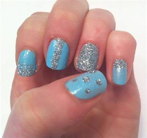 tutorial nail art polveri glitter 1000 ideas about loose glitter on pinterest loose