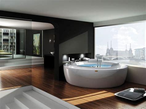 vasca idromassaggio circolare vasca idromassaggio circolare bagno vasca circolare