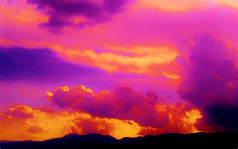 color of sky color of the sky by helale on deviantart