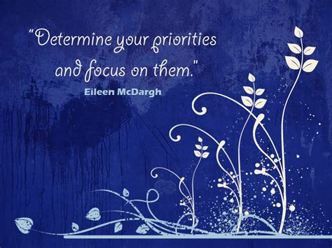 free wallpaper quotes and sayings motivational wallpaper on life determine your priorities
