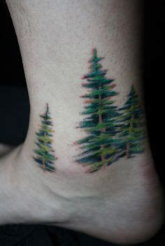 bob ross tattoo tattoos on geometric tattoos cross tattoos