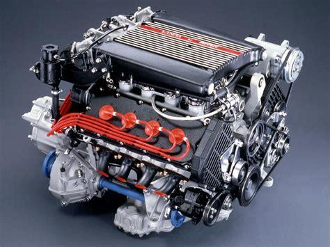 Motor Ferrari by Lancia Thema 8 32 1986 Una Refinada Berlina Con Motor